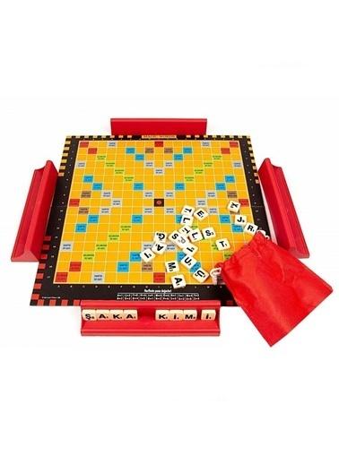 Ks Games Kutu Oyunları Renkli